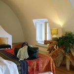 Casa di l'onda location de chambre une belle villa située en Corse
