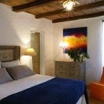 Casa di l'onda louer une chambre pour adultes ou enfants