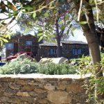 Location de villa Corse Bastia San Giuliano