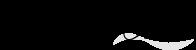 Logo Casa di l'Onda